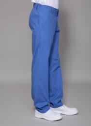 Amalfi Trousers