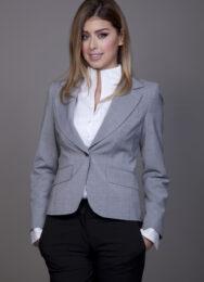 Anndra Blazer