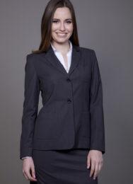 Anya Blazer