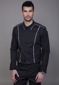 Bruno Shirt