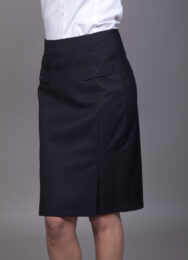 Donna Skirt