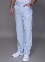 Fidelio Trousers