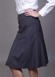 Isabel Skirt