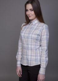 Olympia Shirt