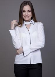 Paula Tunic