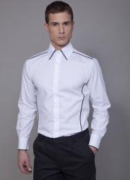 Phillip Shirt