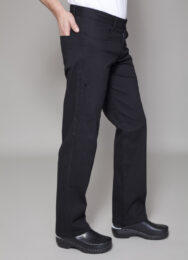 Tomas Trousers
