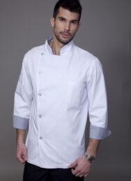 Tomy Chefwear