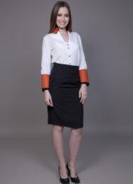 Irena Shirt