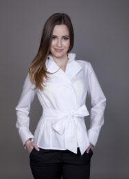 Siena Shirt